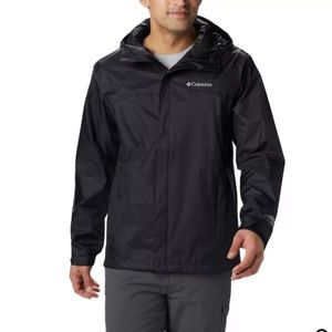 Columbia Men's Lightweight Jacket